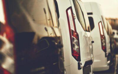 Przejazdy-busami-400x250
