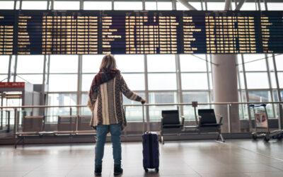 lotnisko-400x250